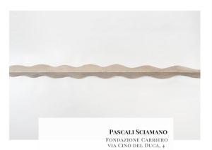 Project Room #4- Anna-Bella PappFondazione Arnaldo Pomodoro - - via Vigevano, 9 (10)