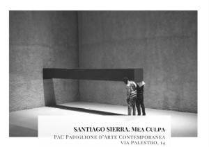 Project Room #4- Anna-Bella PappFondazione Arnaldo Pomodoro - - via Vigevano, 9 (9)