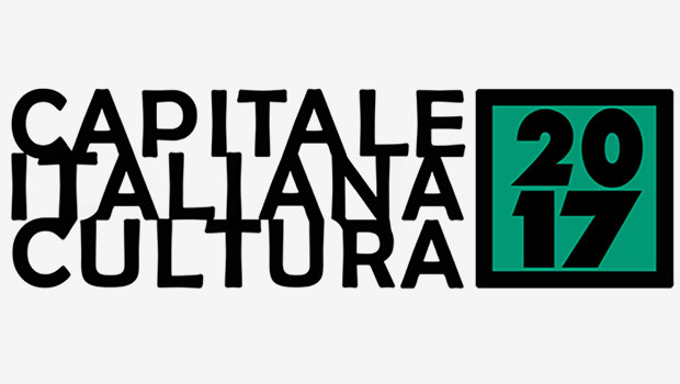 CapitaleItalianaCultura2017