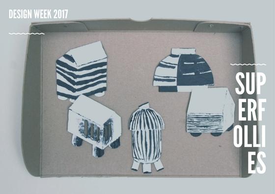 Design week 2017 (2)