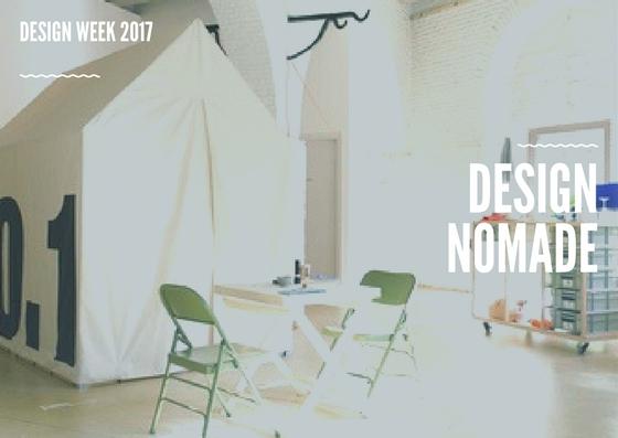 Design week 2017 (3)