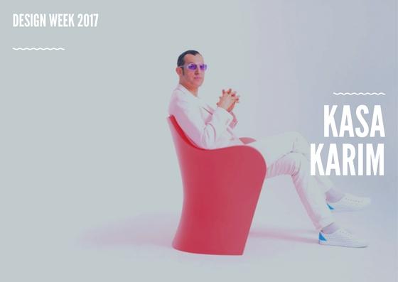 Design week 2017 (4)