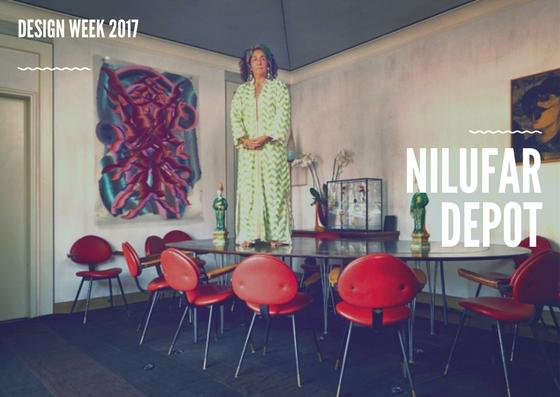 Design week 2017 (5).jpg