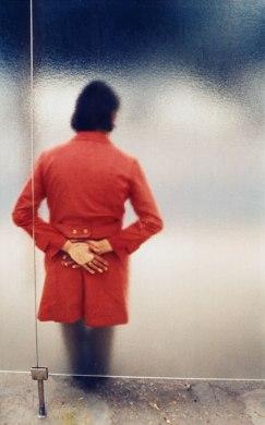 9--Brest-1972